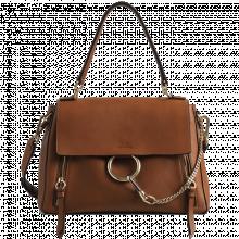 Chloé Faye bag medium