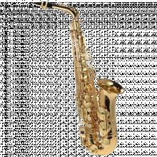 Andoer Saxophone
