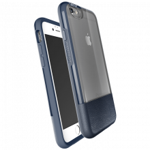 Cover Statement Series by Otterbox