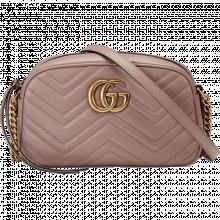 Gucci Bag Marmont Matelassé Small
