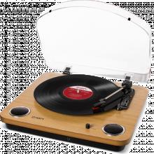 ION Audio Max IP
