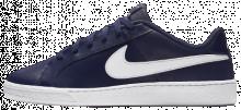 Nike Court Royale Taglia 8 Uk