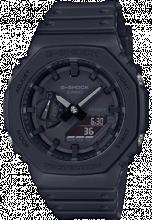 Casio G Shock
