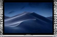 MacBook Pro 13' 512GB
