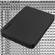 Hard Disk 1TB