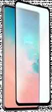 Galaxy S10e Protettore Schermo