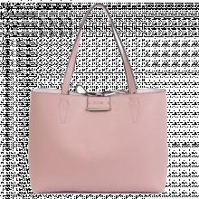 Guess Bag Shopper Bobbi Reversible