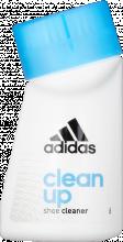 Adidas Sneakers Cleaner