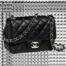 Classic Chanel Bag small