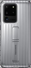 Galaxy S20 Custodia Protettiva