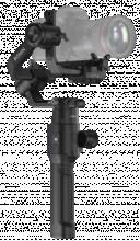 Stabilisateur DJI Ronin-S Gimbal 3 Axes
