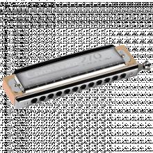 Chromatic Harmonica Hohner