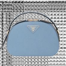 Prada Bag Odette in Leather