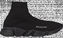 Balenciaga Speed 39-46 EU