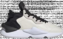 Adidas Y 3 Kaiwa Sizes 7.5/10/10.5/11.5 US