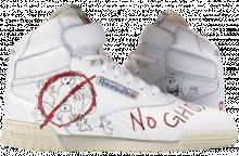 Reebok Ghostbusters X Stranger Things 4/8/9/10 US