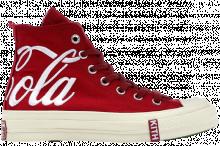 Converse CocaCola 6-10.5 US