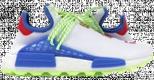 Adidas Pharrell NERD 5/8/13/14 US