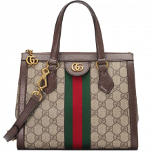 Shopping Bag Gucci Ophidia Supreme