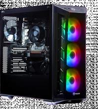 AMD Ryzen 5 RX580 8GB DDR4