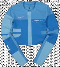 Off White X Nike Women Top