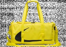 Off White X Nike Duffle Waist Bag