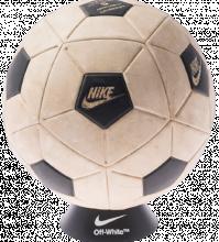 Nikelab X Off White Magia Ball