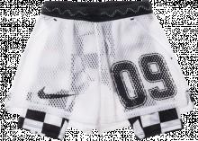 Nikelab X Off White Mercurial NRG Shorts