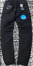 Nikelab X Off White Mercurial NRG X FB Pant