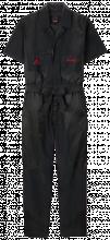 Off White X Jordan Boiler Suit