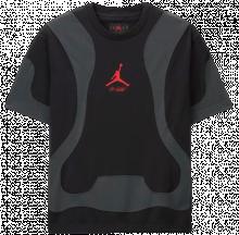 Off White X Jordan Tee