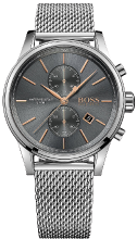 Hugo Boss Chronograph Quartz