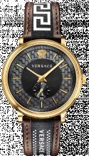 Versace V Circle