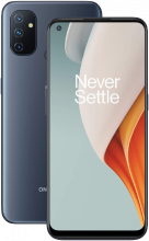 OnePlus N100 64Gb