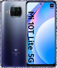 Xiaomi Mi 10 T Lite 64Gb