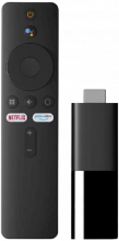 Tv Stick Portable