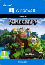Minecraft Starter Edition