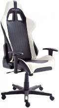 Gaming Chair Robas Lund Dx Seat Racer 6