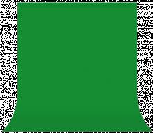 Green Screen 1.5x2m