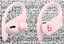 Powerbeats Pro Wireless Pink