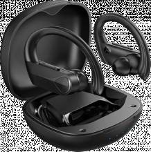 Wireless Earbuds Da Corsa