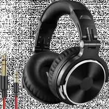 Over Ear Studio Headphones