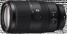 Sony E 70 350mm