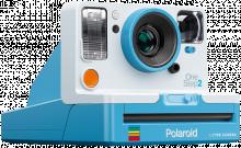 Polaroid Originals 9016