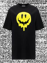 Drip Peace T-Shirt