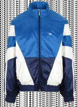 One Size Tracksuite Jacket