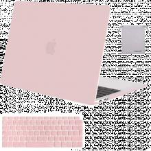 Compatible Macbook Air 13 inch Case