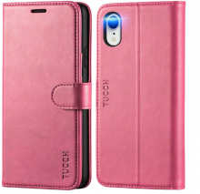 iPhone XR Case Pink