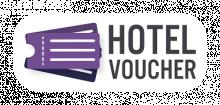 2000£ Hotel Voucher