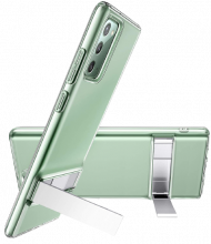 Samsung Galaxy Note 20 Cover